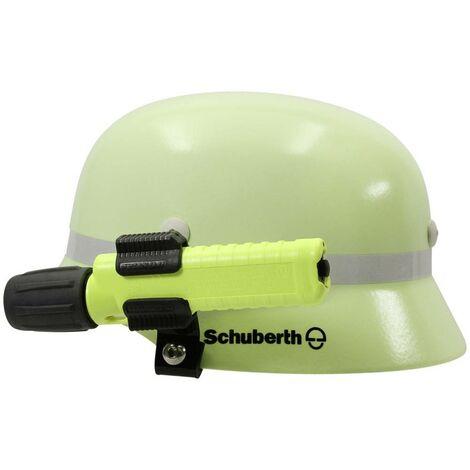 UK Underwater Kinetics UK6.902.010.151 Helmhalterung Helme nach DIN 14940 Schwarz X182031