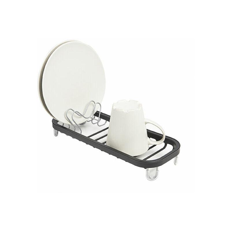 Ultra Mini Dish Rack - Sink In