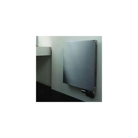 Ultraheat Sovran Horizontal Radiator 605x705 (SOVD607h)