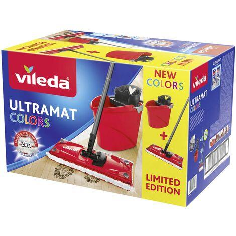 Ultramat D914171