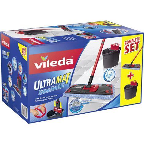 Ultramat W922551