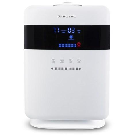 Ultrasonic humidifier B 5 E TROTEC