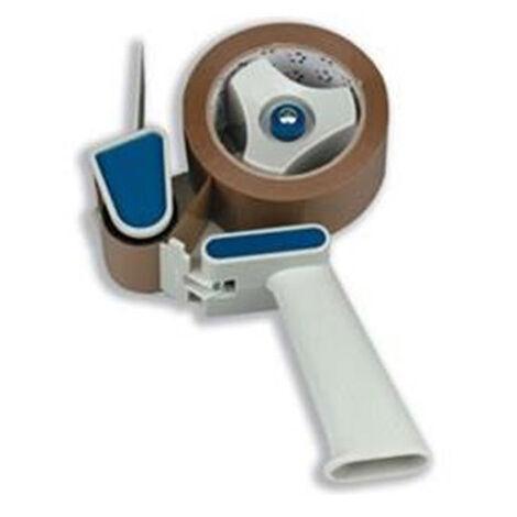 """main image of """"Ultratape 001050GUNUL Hand Tape Gun To Suit 50mm Packing Tape"""""""