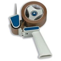 Ultratape 001050GUNUL Hand Tape Gun To Suit 50mm Packing Tape