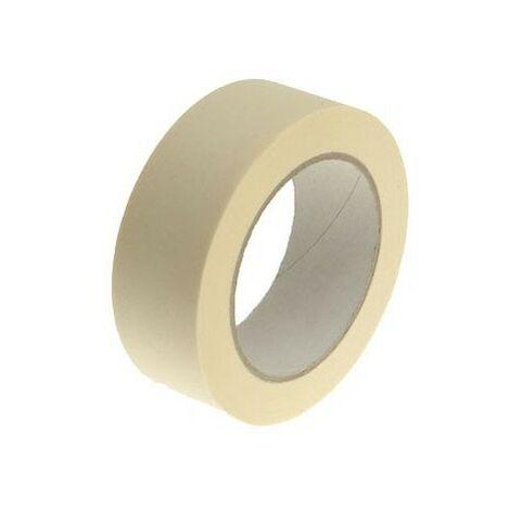 Ultratape 00523650UL Masking Tape 36mm x 50 Metre