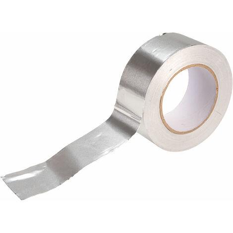 50mm x 33m UltraTape Fragile Tape Packing Sellotape For Delicate Goods