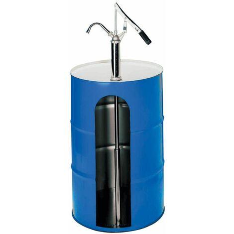 UMETA - Bomba de trasvase de palanca para aceites