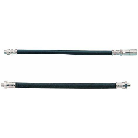 UMETA - Latiguillos flexibles de alta presión