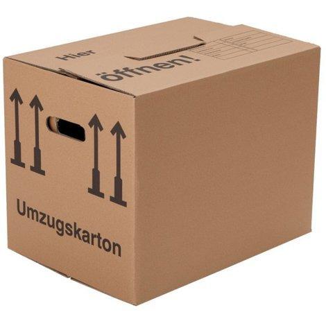 Umzugskarton (Compact)