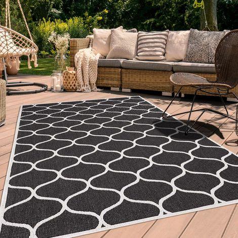 UN AMOUR DE TAPIS - tapis moderne Af Bistyle - tapis decoration - tapis salon tapis chambre