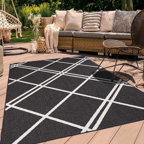 UN AMOUR DE TAPIS - tapis moderne Af Doubline - tapis decoration - tapis salon tapis chambre