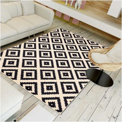 UN AMOUR DE TAPIS - tapis moderne Af Roma - tapis decoration - tapis salon tapis chambre