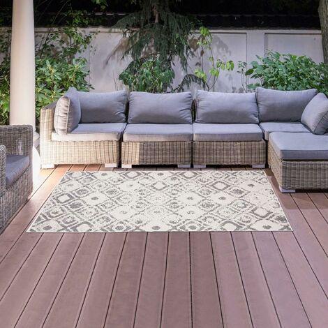 UN AMOUR DE TAPIS - tapis moderne Af Salma - tapis decoration - tapis salon tapis chambre