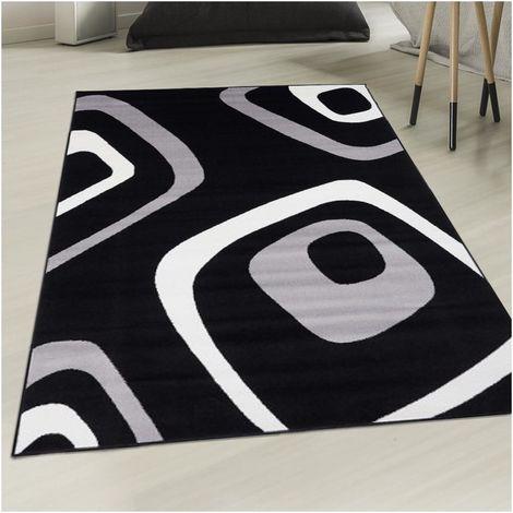 UN AMOUR DE TAPIS - tapis moderne Af Septoc - tapis decoration - tapis salon tapis chambre