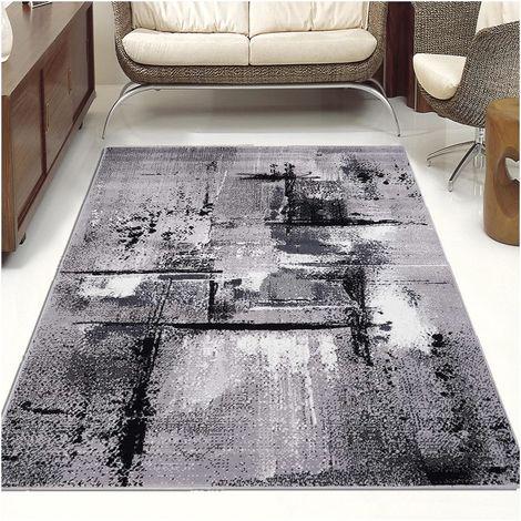 UN AMOUR DE TAPIS - tapis moderne Af Tablo - tapis decoration - tapis salon tapis chambre