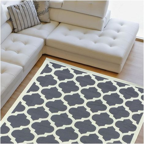 UN AMOUR DE TAPIS - tapis scandinave Bc Style - tapis decoration - tapis salon tapis chambre