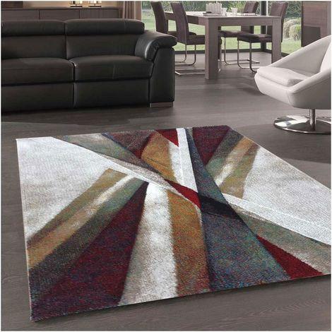 Unamourdetapis - Tapis Moderne - INCA - Polyester