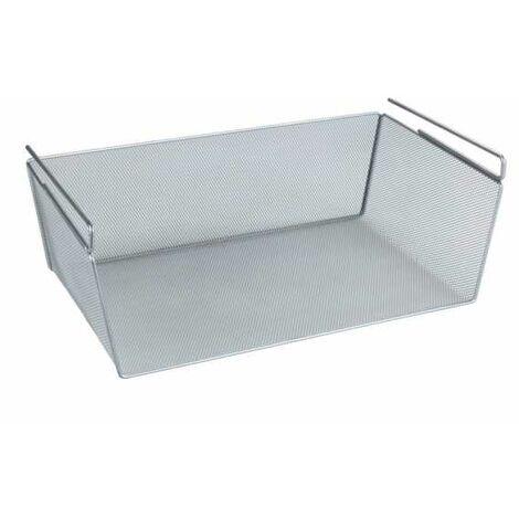 Under-shelf basket L WENKO