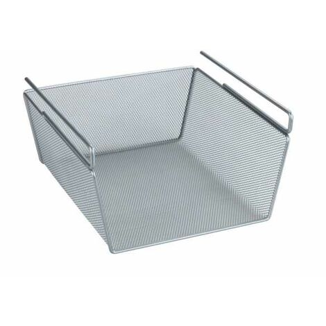 Under-shelf basket M WENKO