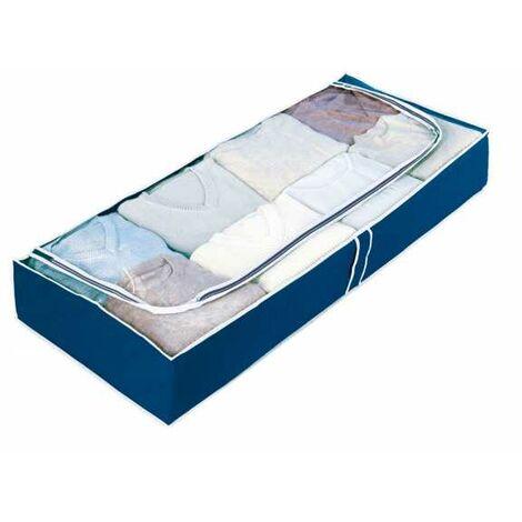 Underbed cabinet Air WENKO