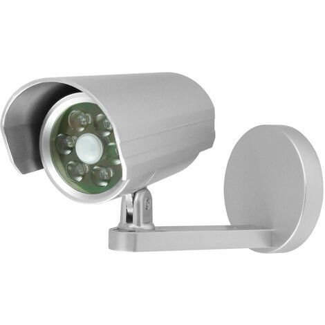 Uni-Com 65562 Dummy CCTV Camera