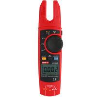 Uni-T Test De Capacitance Ncv De Capacite Actuelle De Tension De Multimetre De Pince Multimetre Numerique Ac / Dc