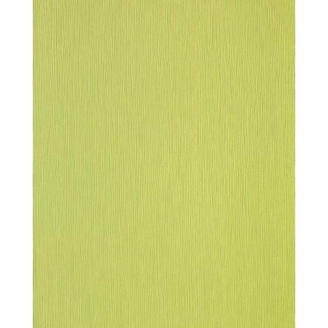 Uni Tapete EDEM 118-25 Tapete gestreift Vinyltapete gute Laune Farbe kiwi-grün perlmutt