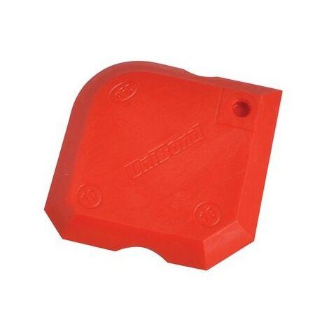 Unibond 1582528 Sealant Finishing Tool