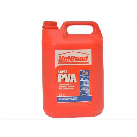 Super PVA 5 litre (UNI1448672)