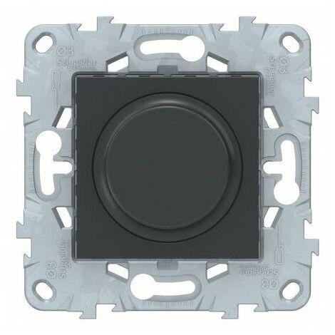 "main image of ""Unica variateur toutes charges blanc"""