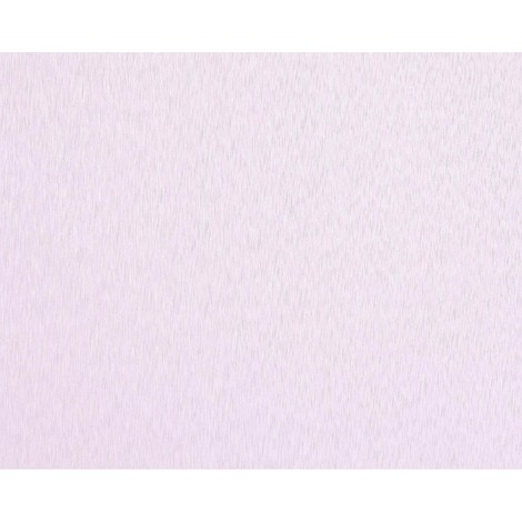 Unicolour paste the wall wallpaper XXL EDEM 937-29 subtle hot embossed texture nonwoven tone-on-tone lilac purple violet 10.65 m2