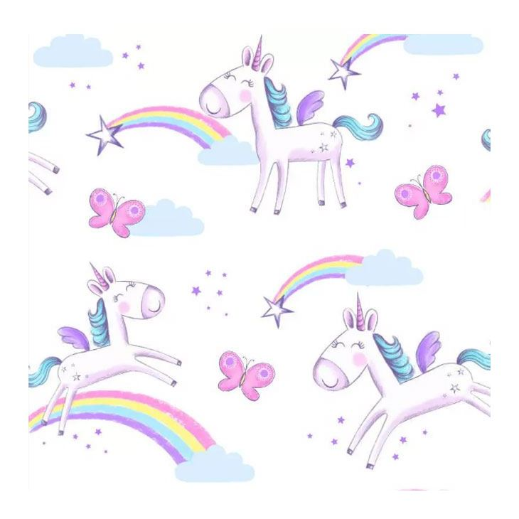 fun4walls unicorn