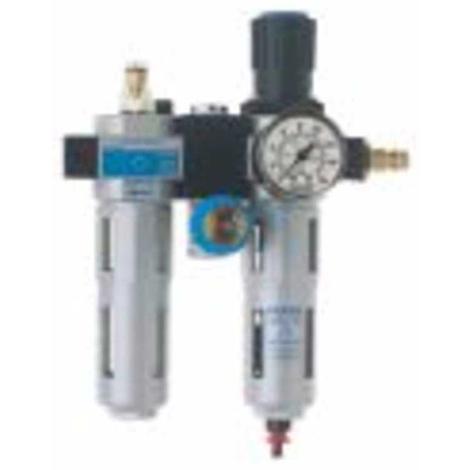 Unidad de alimentación VE-TC 3000 Festool