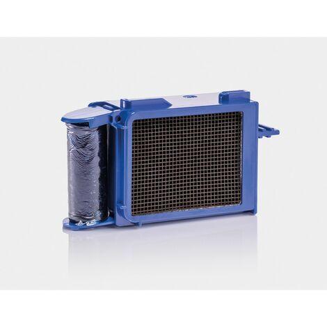 Unidad plug-in de Geberit con filtro, para el módulo Geberit DuoFresh - 243.970.00.1