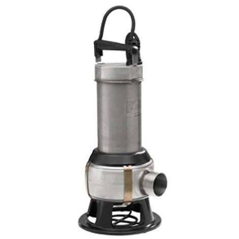 Unilift AP 50B.50.11.1 de Grundfos - Pompe de relevage eaux chargées