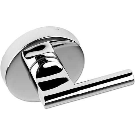 Union 1000 Series Large Bar Door Handle - Stainless Steel