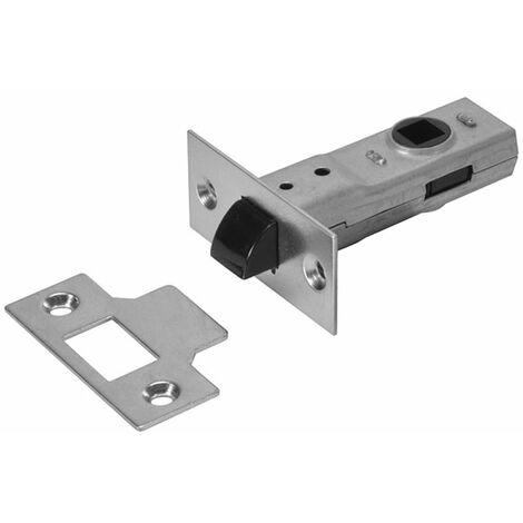 "main image of ""UNION StrongBOLT 2200 Mortice Sashlock Rebate Kit 25mm Box"""