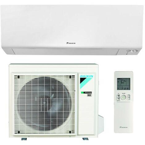 Unité extérieure de climatisation - monosplit Perfera R32