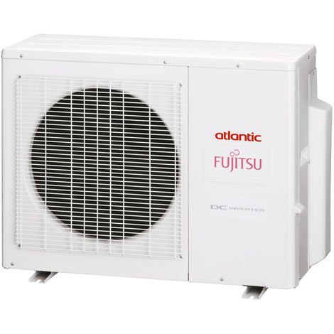 Unité extérieure de climatisation Tri-split DC INVERTER
