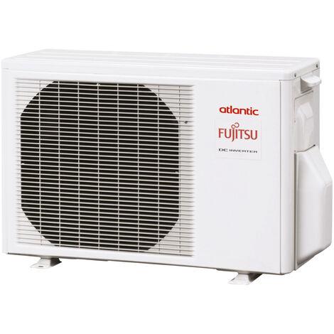 Unité exterieur de climatisation Bi-split DC INVERTER