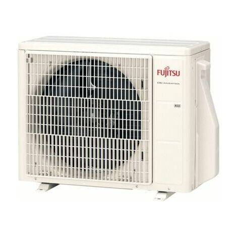 Unité exterieur de climatisation monosplit DC INVERTER TAKAO LINE GRAPHIC