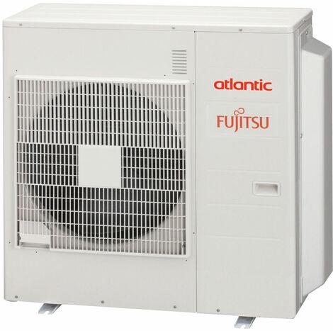 Unité exterieur de climatisation multi-splits DC INVERTER