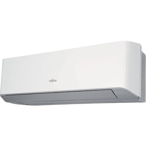 Unité interieure compacte murale de climatisation DC REVER INVERTER