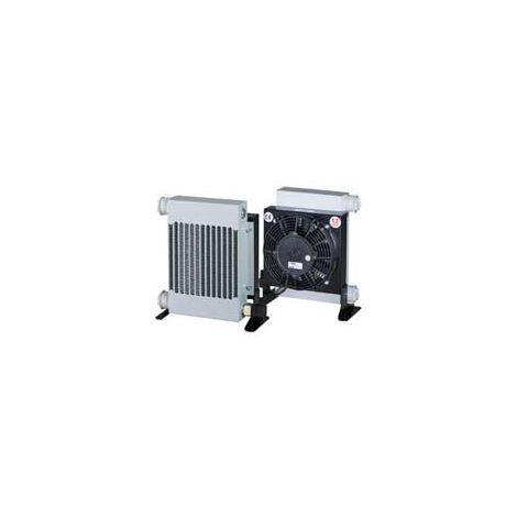 Unité de filtration hydraulique portable RS PRO, 25 → 100L/min, 24V cc