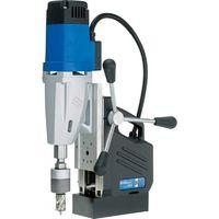 Unité de perçage magnétique MABasic 450, 230 V BDS