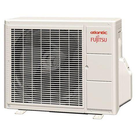 Unité extérieure 3400W inverter de climatisation mono-split (sans l'unité intérieure 873055) AOYG 12 LLCC.UE ATLANTIC 872027