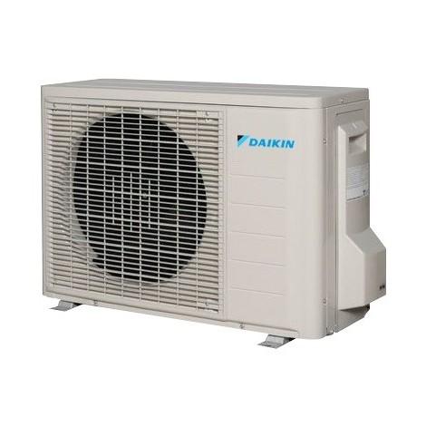 Unité extérieure 5KW climatisation froid seul DC inverter R410A Daikin RKS50J