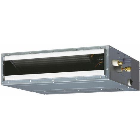 Unité interieur gainable de climatisation DC INVERTER 5.9KW - ARYG 18 LLTB.UI