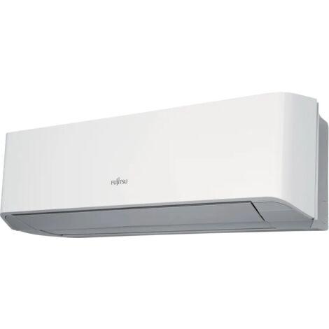 unité interieure climatiseur mural LMCE 3400W