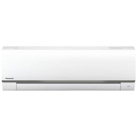 Unité intérieure gamme BE 2,5 kW blanc nacré